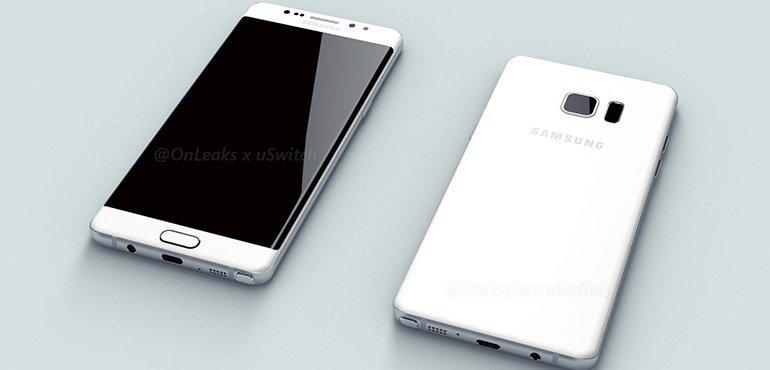Samsung-Galaxy-Note-7-concept-renders-2.jpg