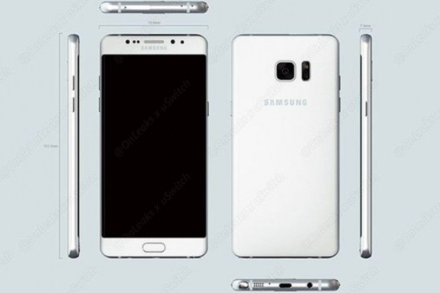 Samsung-Galaxy-Note-7-concept-renders-3.jpg