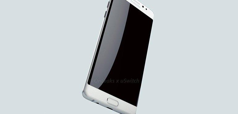 Samsung-Galaxy-Note-7-concept-renders-4.jpg