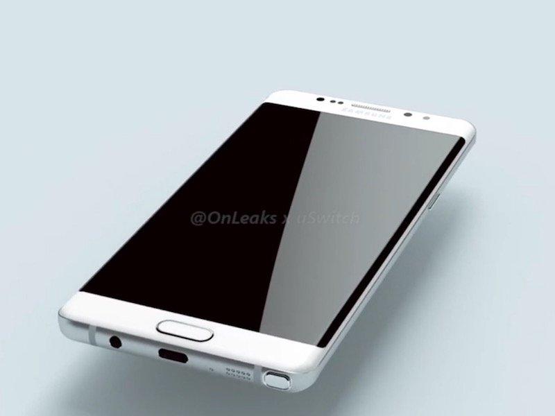 Samsung-Galaxy-Note-7-concept-renders.jpg