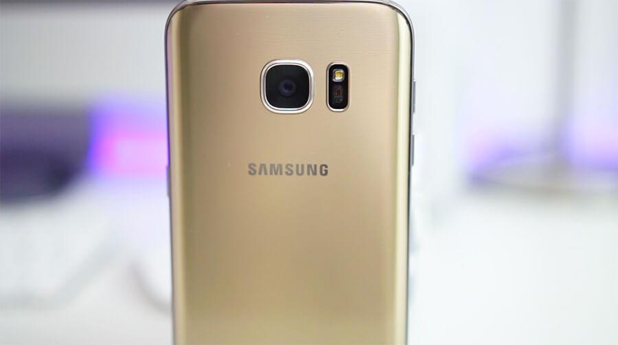 Samsung-Galaxy-S7-.jpg