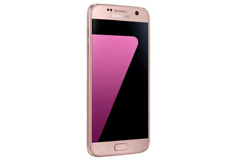 Samsung-Galaxy-S7-4gnews-3.jpg
