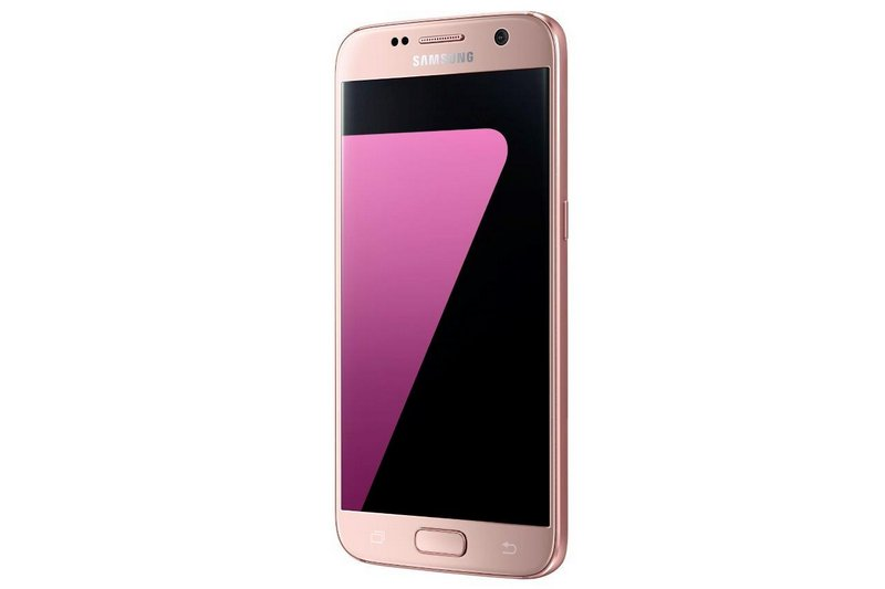 Samsung-Galaxy-S7-4gnews-5.jpg