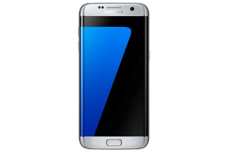 Samsung-Galaxy-S7-4gnews-6.jpg