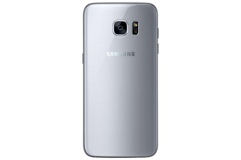 Samsung-Galaxy-S7-4gnews-7.jpg