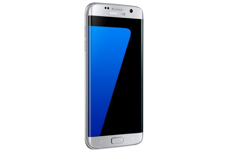 Samsung-Galaxy-S7-4gnews-8.jpg