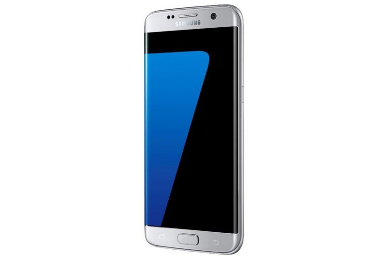 Samsung-Galaxy-S7-4gnews-9.jpg