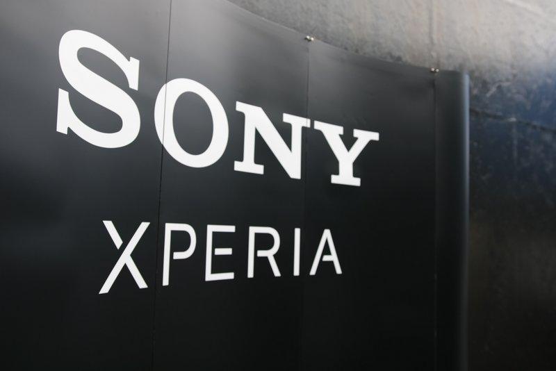 Sony-Xperia-X-4gnews-2.jpg