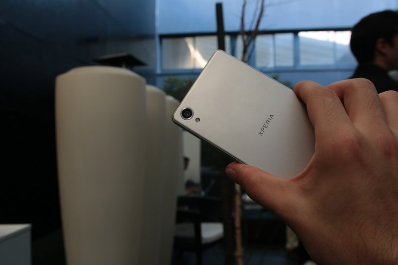 Sony-Xperia-X-4gnews12.jpg