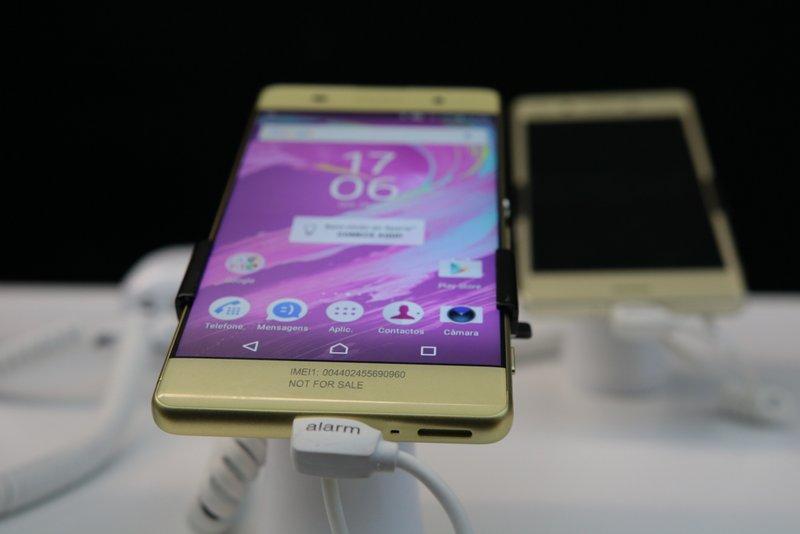 Sony-Xperia-X-4gnews15.jpg