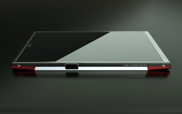 The-Turing-Phone-7.jpg