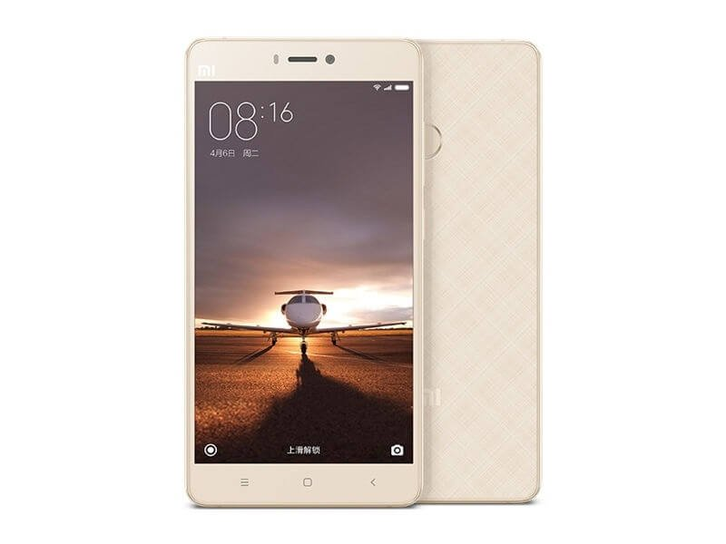 Xiaomi-Mi-4S-Gold-Image-HD-2-newst8