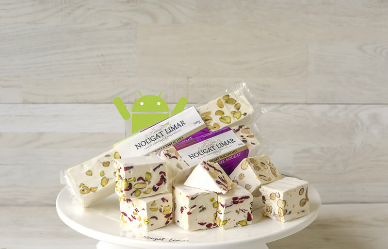 android nougat (1)
