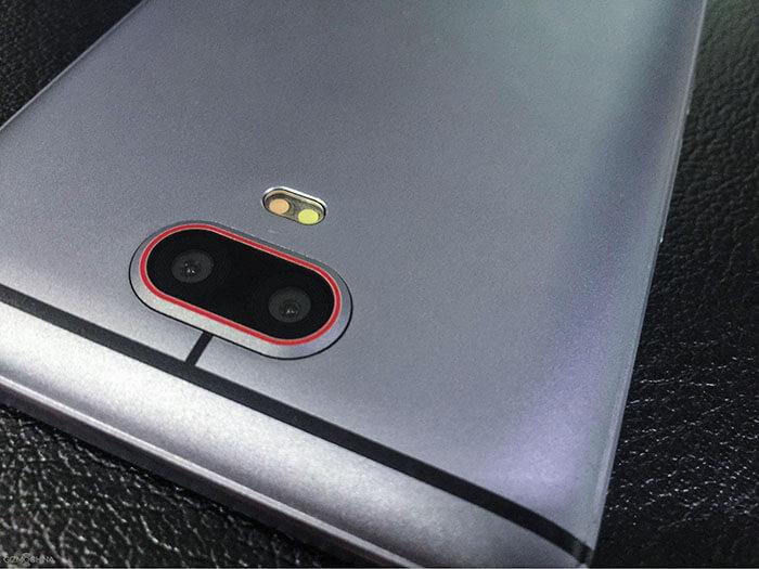 elephone p900 edge 6