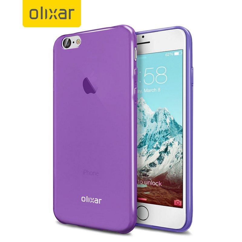 iPhone-7-and-7-Plus-case-images-by-Olixar-2.jpg