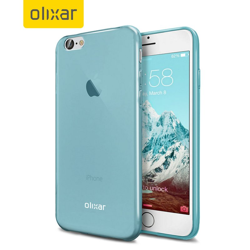 iPhone-7-and-7-Plus-case-images-by-Olixar-3.jpg