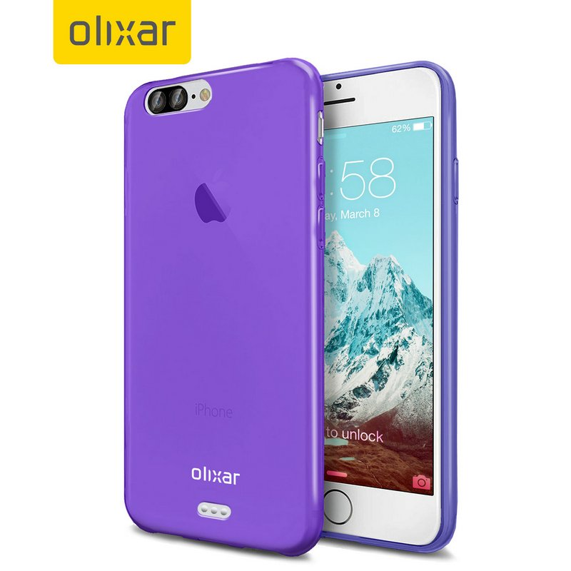 iPhone-7-and-7-Plus-case-images-by-Olixar-4.jpg