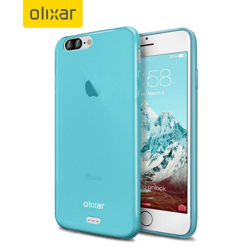 iPhone-7-and-7-Plus-case-images-by-Olixar-5.jpg