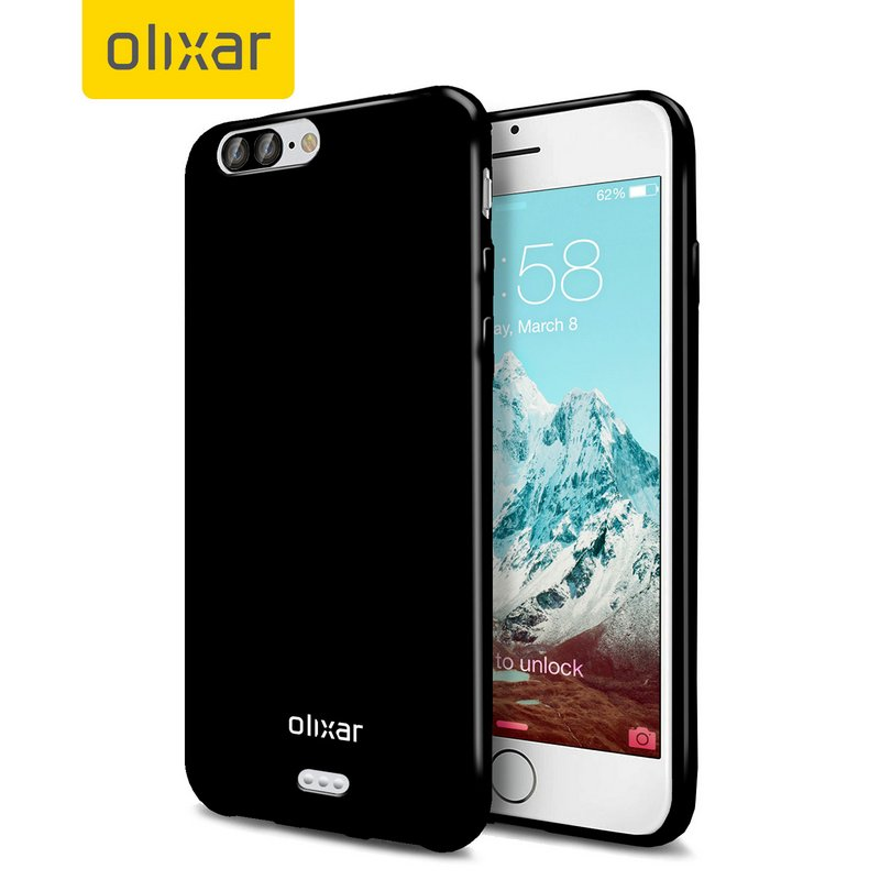 iPhone-7-and-7-Plus-case-images-by-Olixar-6.jpg