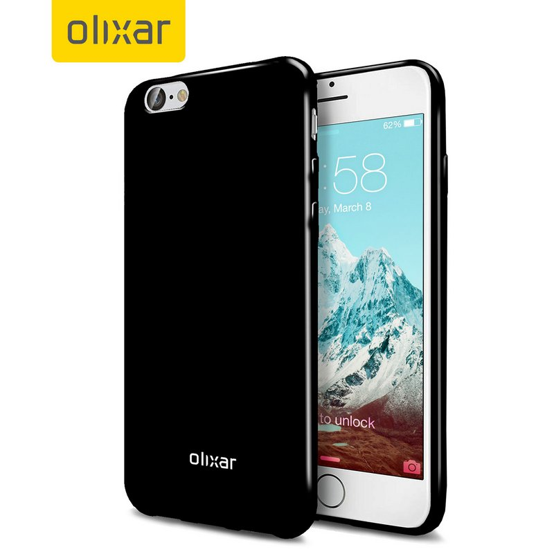 iPhone-7-and-7-Plus-case-images-by-Olixar.jpg