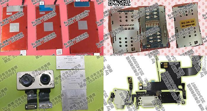 iphone 7 componentes 2 (1)