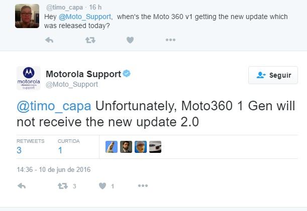 moto360_androidwear
