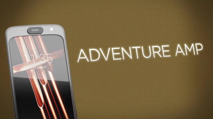 motomod_aventure