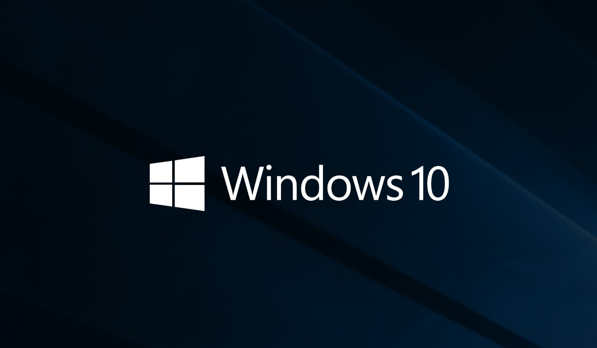 Windows 10 Microsoft Fall Creators Update