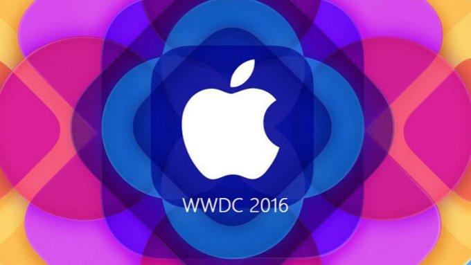 wwdc-2016-h1