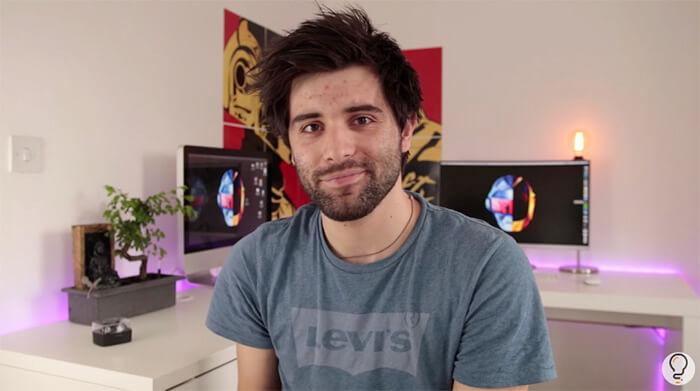 4gnews vídeo filipe Alves