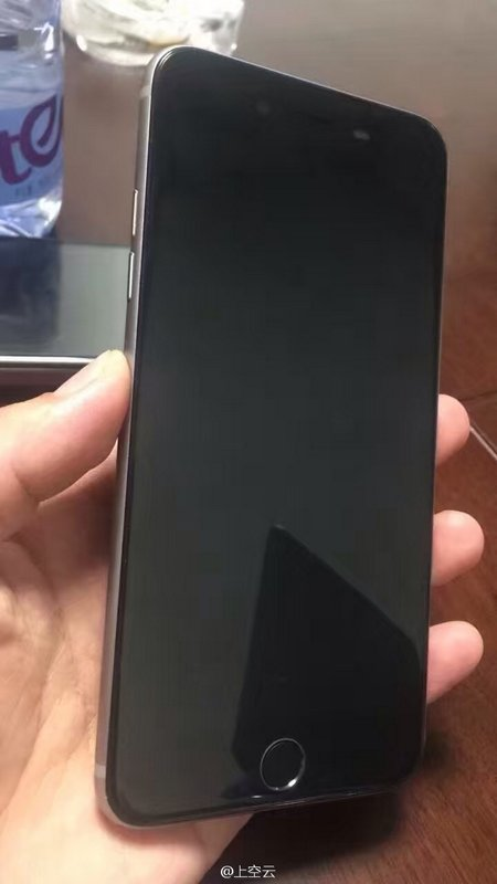 Apple-iPhone-7-and-iPhone-7-Plus-leaked-images-2.jpg