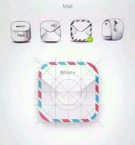 EMUI-5.0-leaked-design_4