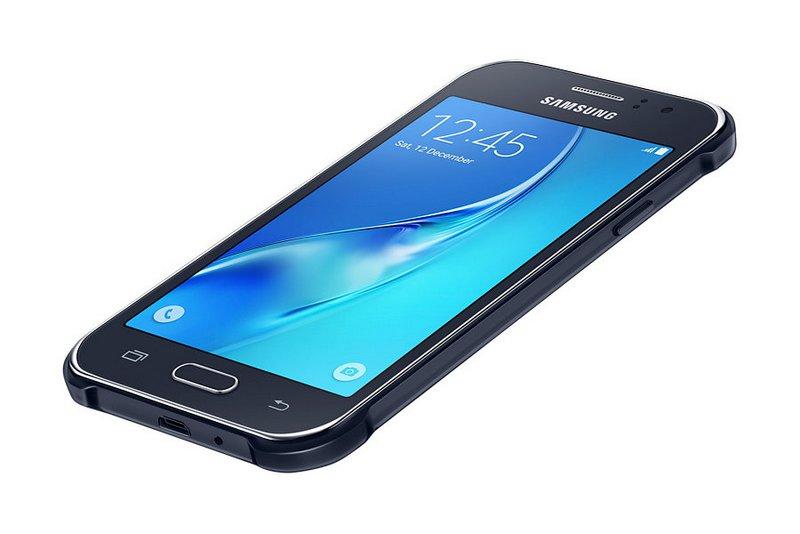 Galaxy-J1-Ace-Neo-10.jpg
