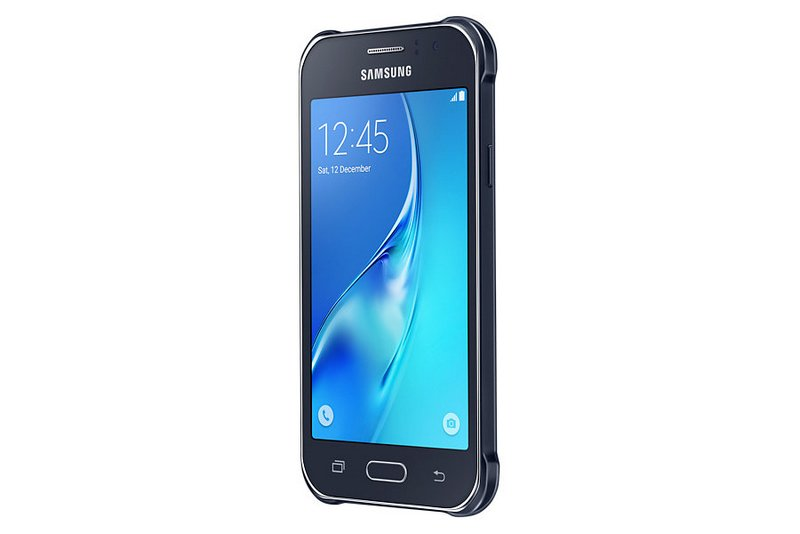 Galaxy-J1-Ace-Neo-5.jpg