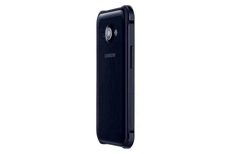 Galaxy-J1-Ace-Neo-7.jpg