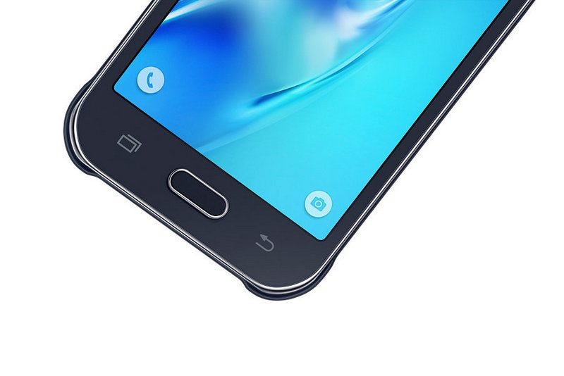 Galaxy-J1-Ace-Neo9.jpg