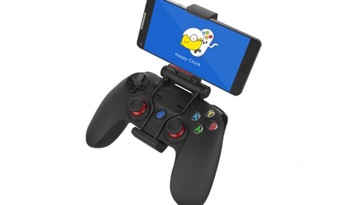 GameSir G3s 3