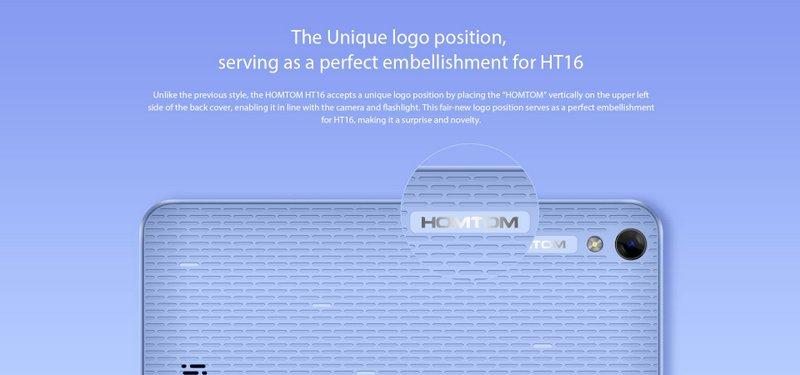 HomTom-HT16-4gnews.-1.jpg
