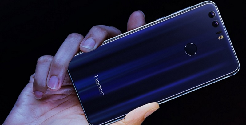 Huawei-Honor-8-is-now-official