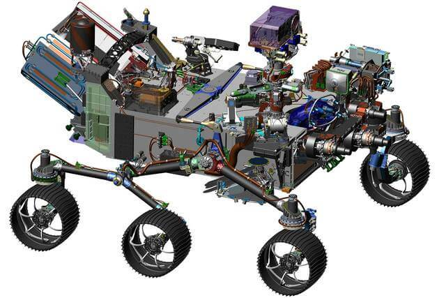 Mars-2020-3.jpg