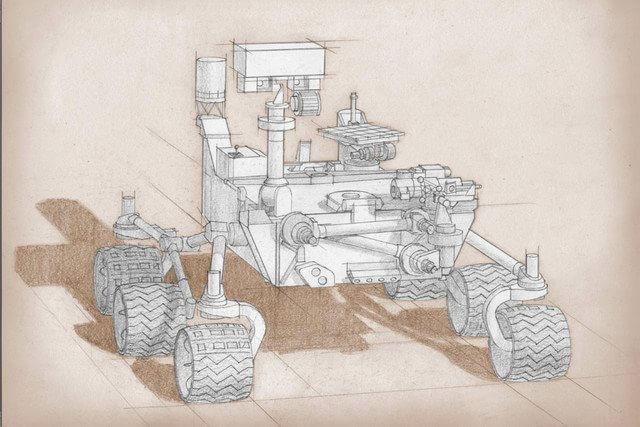 Mars-2020-4.jpg