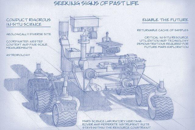 Mars-2020-5.jpg