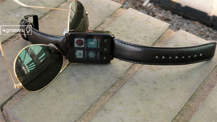 NO.1 D6 smartwatch 4gnews 2 (1)
