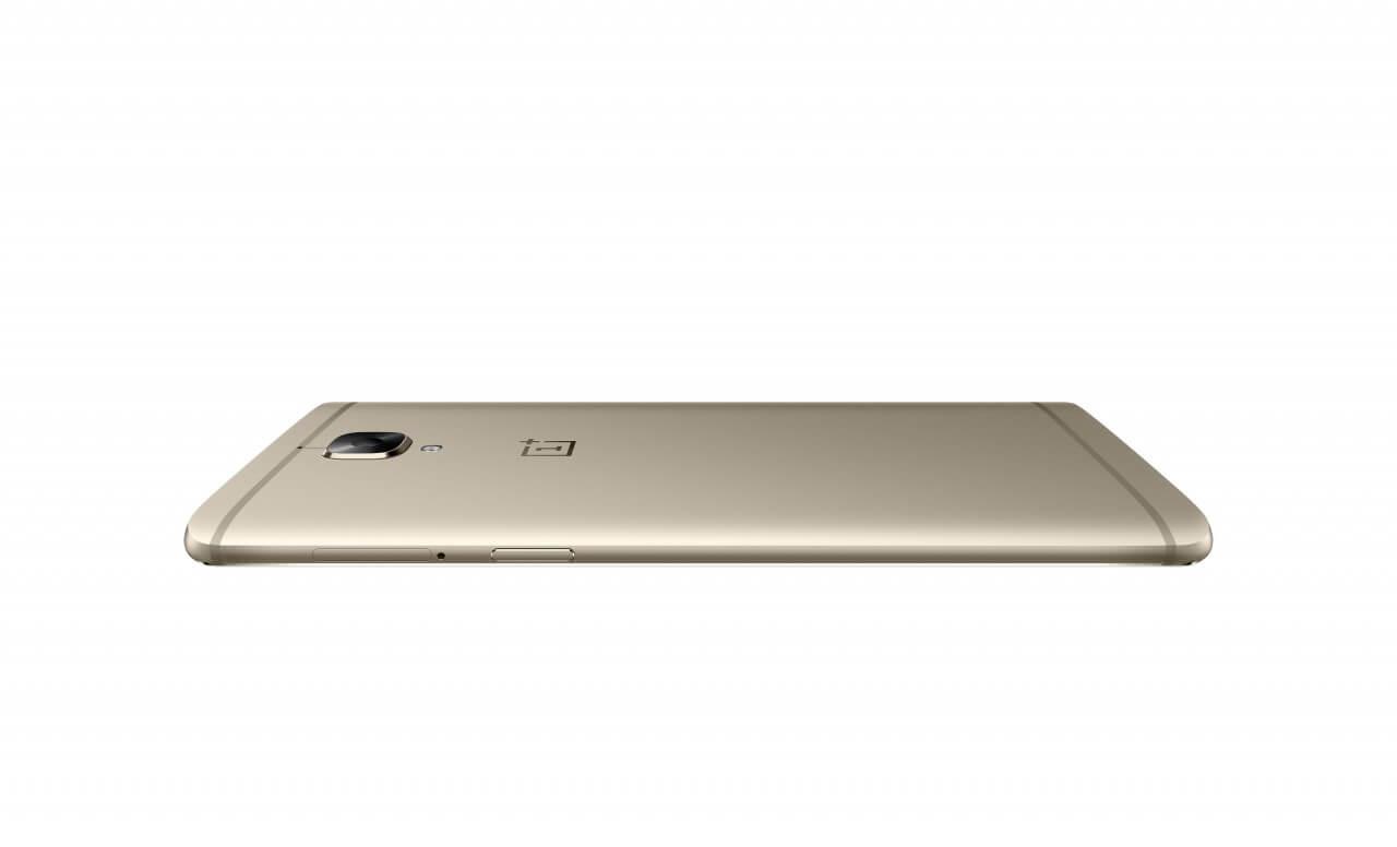 OnePlus3_SoftGold_22-1280x776.jpg