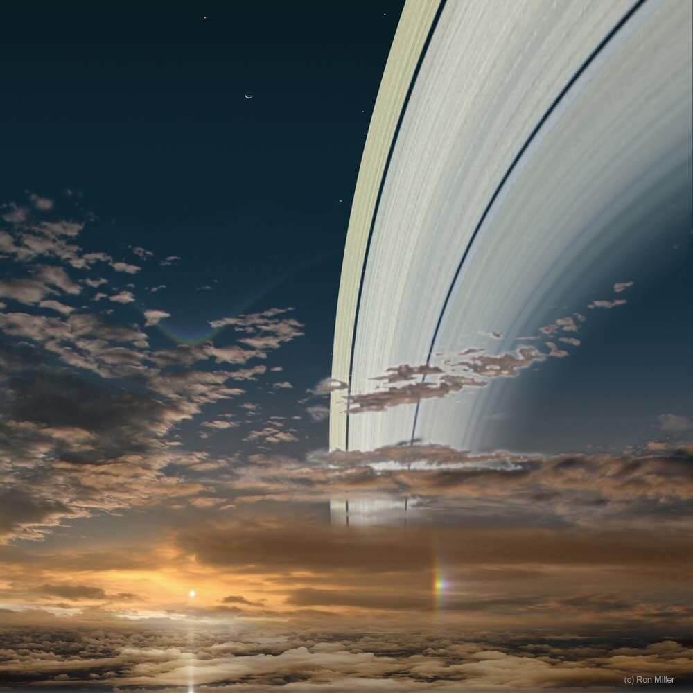 Planeta Sol 3