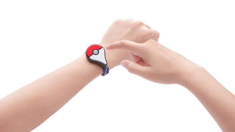 Pokémon-Go-Plus (1)