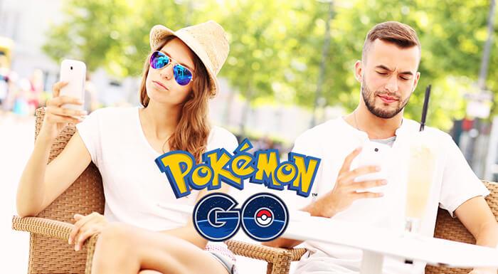 Pokémon go dates (1)