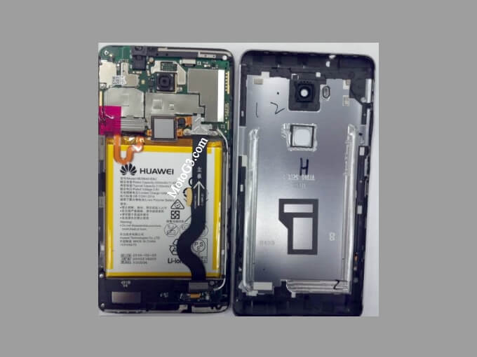 Purported-Huawei-Nexus-2016-photos.jpg