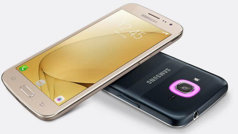Samsung-Galaxy-J2-2016 (1)