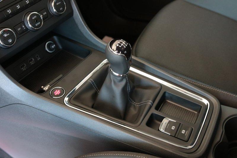 Seat-4gnews-5.jpg